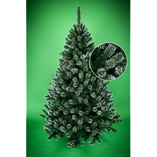 ei-on-Knstlicher-Weihnachtsbaum-Tannenbaum-120-150-180-220cm-Christbaum-Tanne-Baum