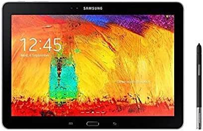 Samsung Galaxy Note 10.1 SM-P600 2014 Edition WI-FI