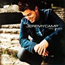 Jeremy Camp 6