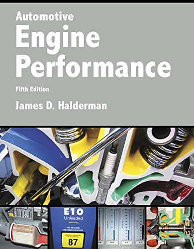 automotive-engine-performance-automotive-systems-books