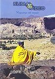 Etiopia - Gente In Cammino [Italia] [DVD]