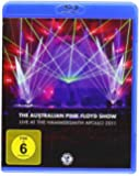 Live at the Hammersmith Apollo 2011 [Blu-ray] [Import anglais]