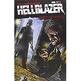 Hellblazer: Garth Ennis núm. 01