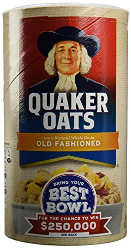 quaker-oats-old-fashioned-510-g