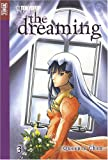 The Dreaming, Tome 3