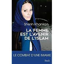 La femme est l'avenir de l'islam
