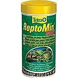 Tetrafauna ReptoMin Young Turtle 100 ml