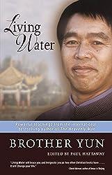 Living Water: Powerful Teachings