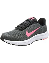 Nike Wmns Runallday, Zapatillas de Running Mujer