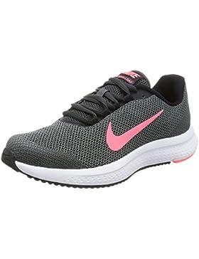 Nike Wmns Runallday, Zapatillas de Running Para Mujer