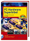 PC-Hardware Superbibel, m. DVD-ROM