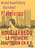 Plateforme - CONTREBANDIERS - 23/10/2014