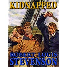 Kidnapped: Annotated and Illustrated (David Balfour 1)
