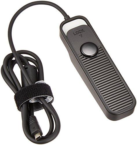 Sigma CR-31 Télécommande pour Sigma Dp Quattro
