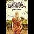 La casa dei profumi dimenticati (eNewton Narrativa) (Italian Edition)