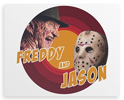 fred-and-jason-canvas-print-20x16