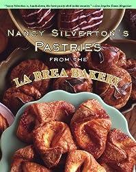 Nancy Silverton's Pastries from the La Brea Bakery