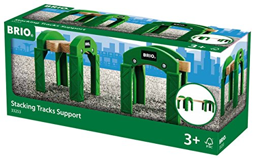 brio-stacking-supports