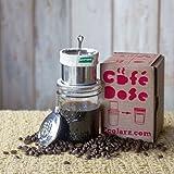 Coffee Maker - Mason Jar