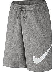 Nike 843520 Short Homme