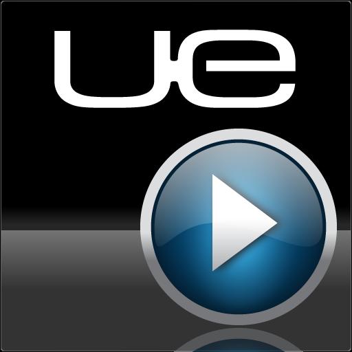 logitech-ue-smart-radio-controller