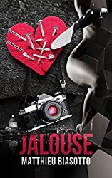 Jalouse (French Edition)