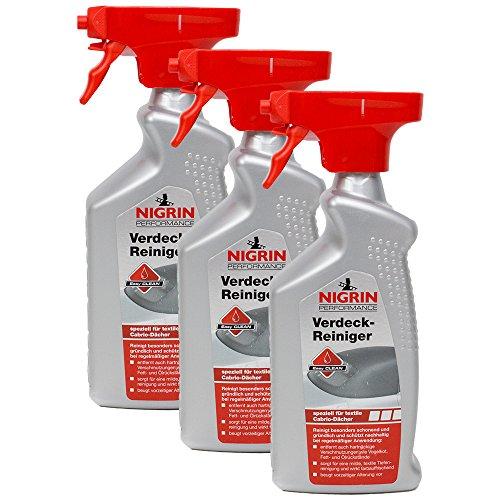 3x-nigrin-74182-performance-verdeck-reiniger-500-ml