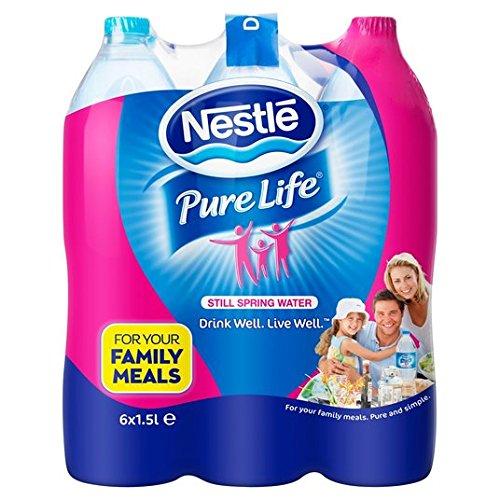 nestle-pure-life-still-water-6-x-15-l
