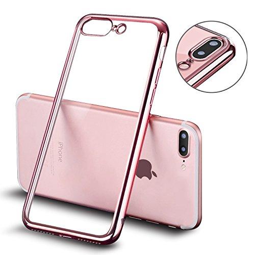 iphone-7-plus-hulle-mture-tasten-schutzhulle-iphone-7-plus-case-cover-bumper-anti-scratch-plating-tp