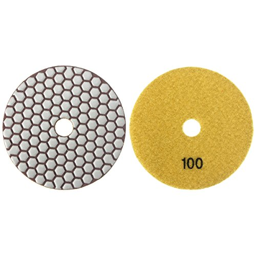 king-do-way-5-125mm-diamant-polissage-pads-pour-granit-beton-marbre-diamond-polishing-pads-100
