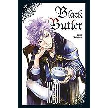 Black Butler 23: Black Butler, Band 23