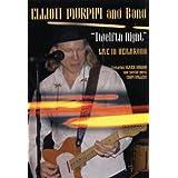 Elliott Murphy and Band - Twelfth Night: Live in Heilbronn