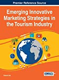 The continuous growth and expansion of the travel sector has brought about a greater need to understand and improve its various promotional tactics. Effectively employing these methods will benefit all manner of travel destinations and attract a larg...