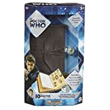 Doctor Who The Journal Of Impossible Things