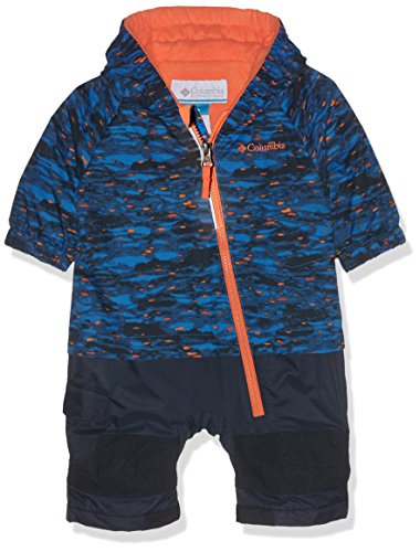 Columbia-Kids-Little-Dude-Suits