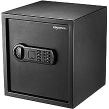 AmazonBasics Home Safe