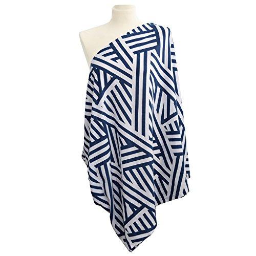 itzy-ritzy-infinity-happens-breastfeeding-scarf-city-chevron-stripe-by-itzy-ritzy