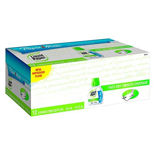 liquid-paper-bond-white