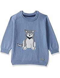 Marks & Spencer Women's Sweater