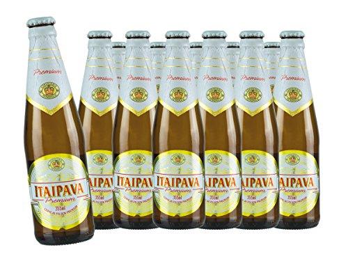 itaipava-bier-aus-brasilien-12er-sparpaket-12-x-355ml