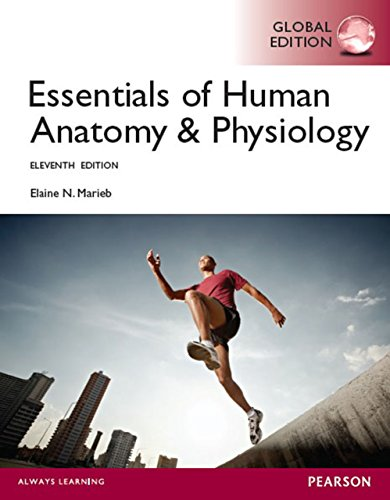 Experiments in Physiology - download pdf or read online - Schottler ...
