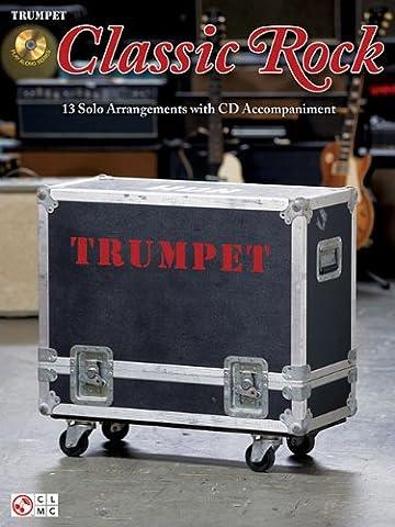 Classic Rock, Trumpet