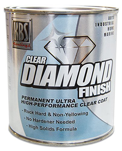 kbs-coatings-8404-diamondfinish-clear-coat-1-quart-by-kbs-coatings