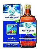 RechtsRegulat Bio mit natürlichem Vitamin C, 350 ml