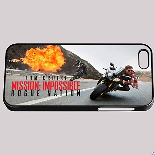 mi5-mission-impossible-5-rogue-nation-tom-cruise-bike-iphone-cover-phone-case-iphone-6-plus-black-ip