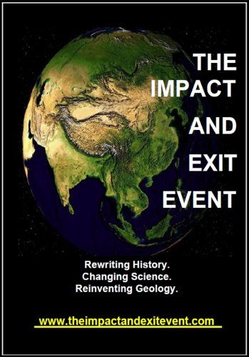 The Impact And Exit Event