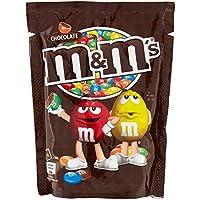 M & M Chocolate Candy | M&M's | Cioccolato | Peso totale 220 grammi