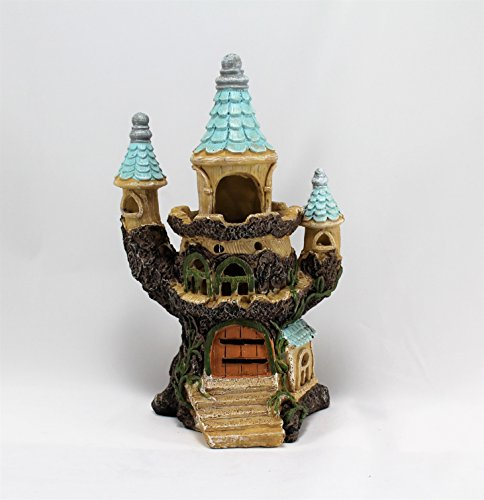 solar-powered-licht-deko-secret-fairy-garden-ornament-castle-baum-house