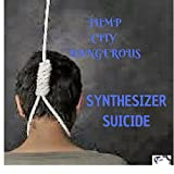 Synthesizer Suicide