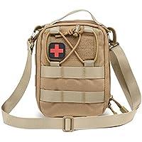 Erste Hilfe Tasche Leer Medizinische Tasche Taktische Rucksack Notfalltasche Medizinische Abdeckung Notfall Militär... preisvergleich bei billige-tabletten.eu